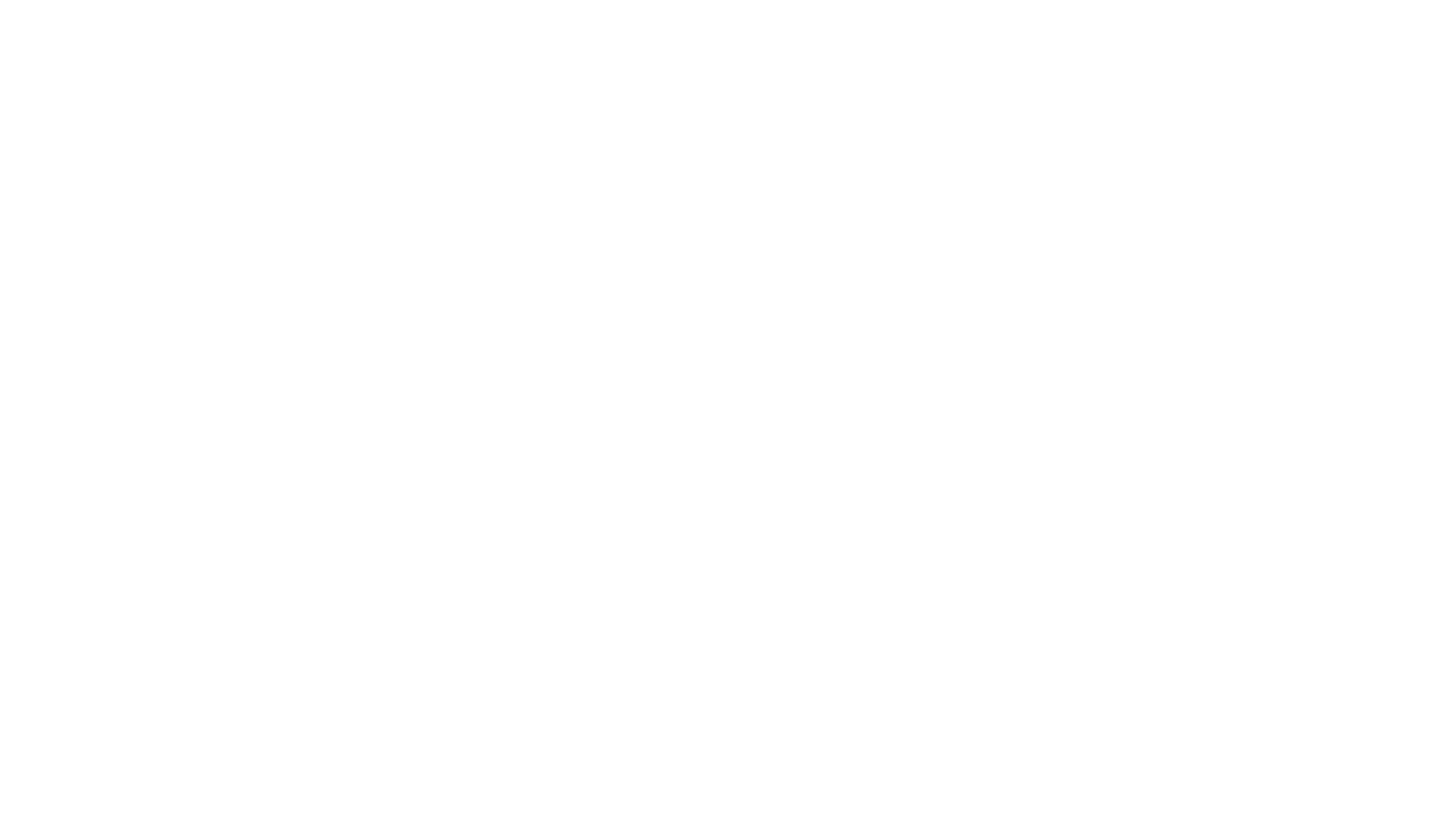 Salt Your Life